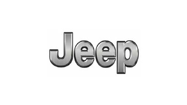 Download Jeep Stock ROM Firmware