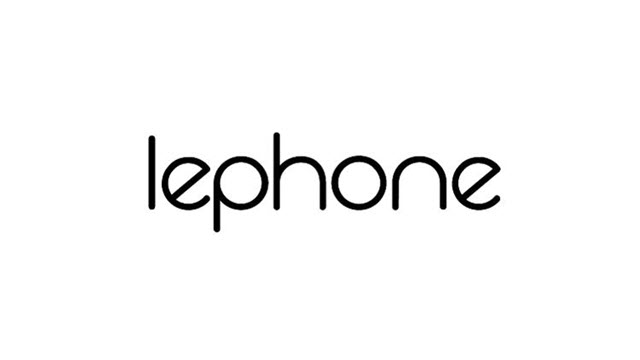 Download Lephone Stock ROM Firmware