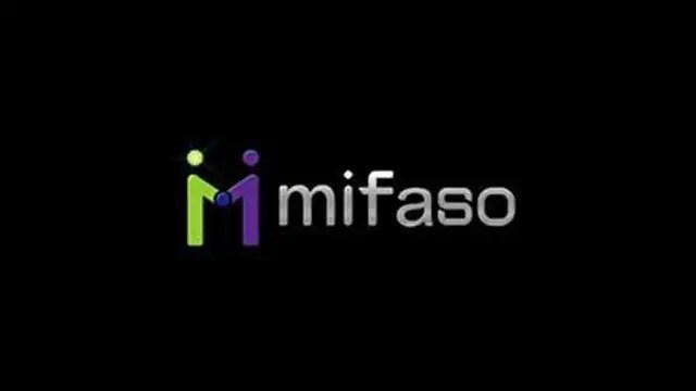 Download MIFASO USB Drivers