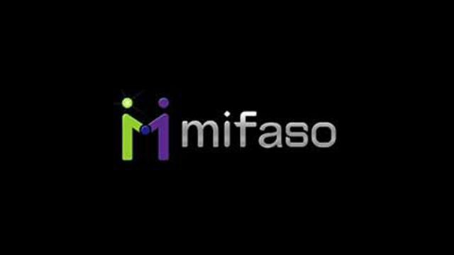 Download MIFASO USB Drivers