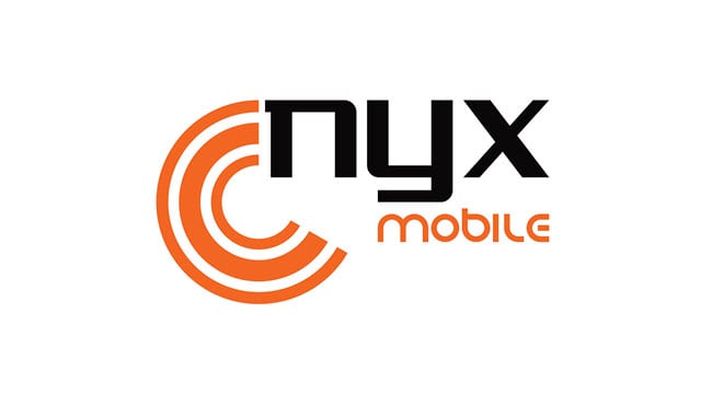 Download NYX Stock ROM Firmware