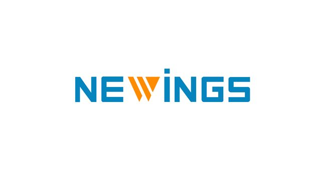 Download Newings USB Drivers