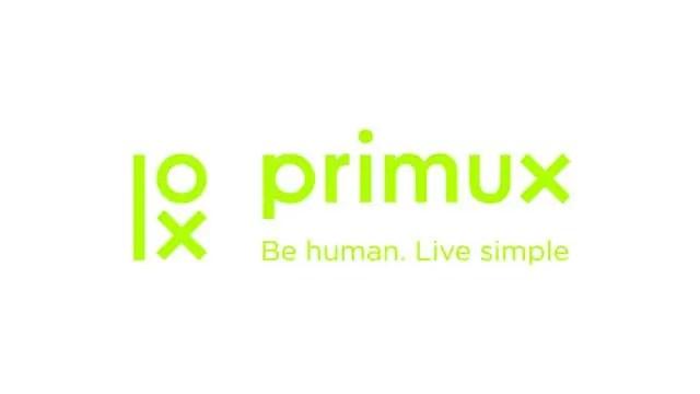 Download Primux USB Drivers