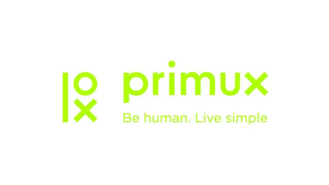 Download Primux USB Drivers