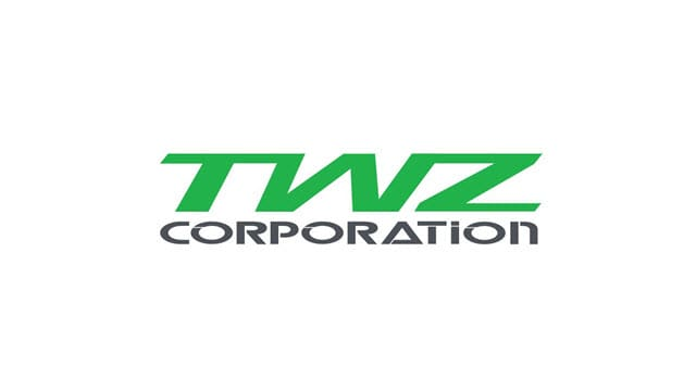 Download TWZ USB Drivers