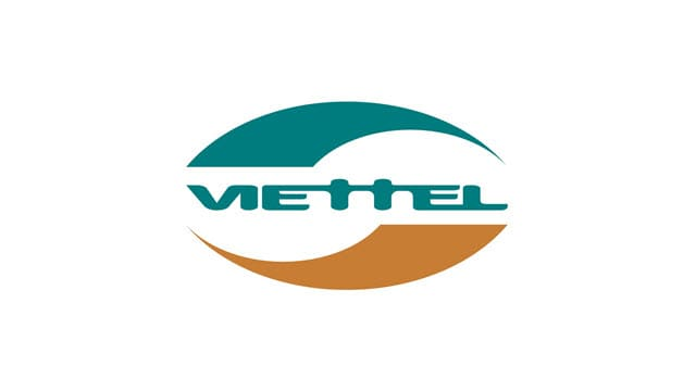 Download Viettel Stock ROM Firmware
