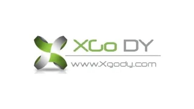 Download XGODY USB Drivers
