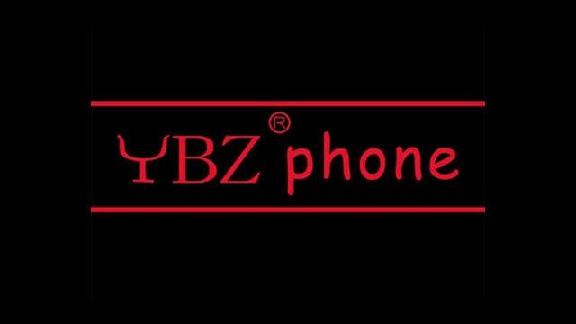 Download YBZ Stock ROM Firmware