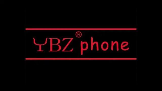 Download YBZ USB Drivers