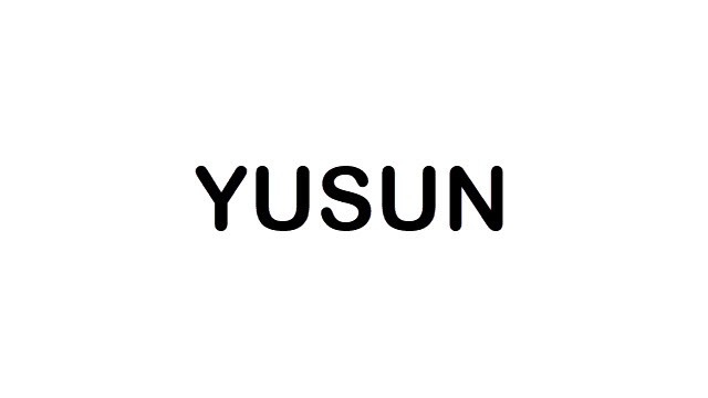 Download Yusun USB Drivers