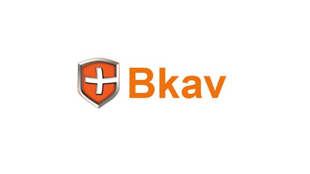 Download BKAV USB Drivers