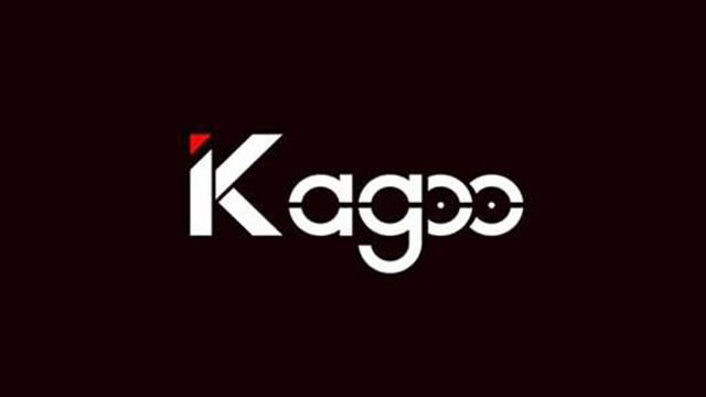 Download KAGOO USB Drivers