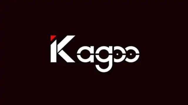 Download KAGOO USB Drivers