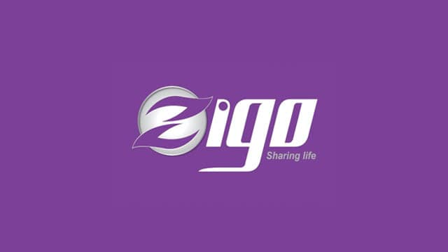 Download Zigo USB Drivers
