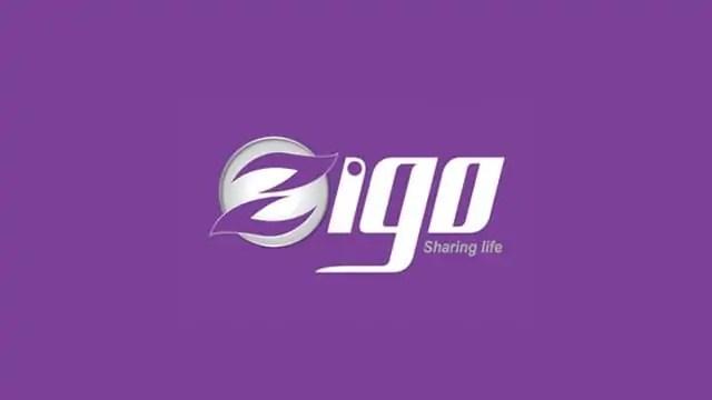 Download Zigo USB Drivers