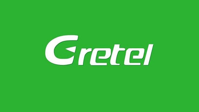Download Gretel Stock ROM Firmware