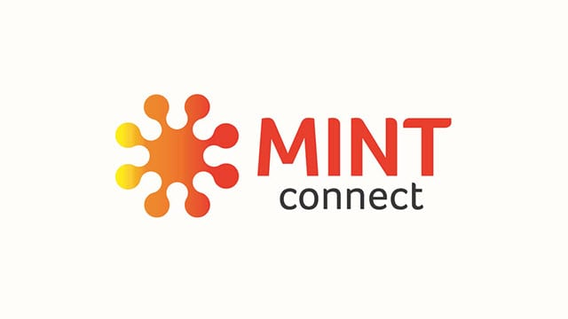 Download MINT USB Drivers