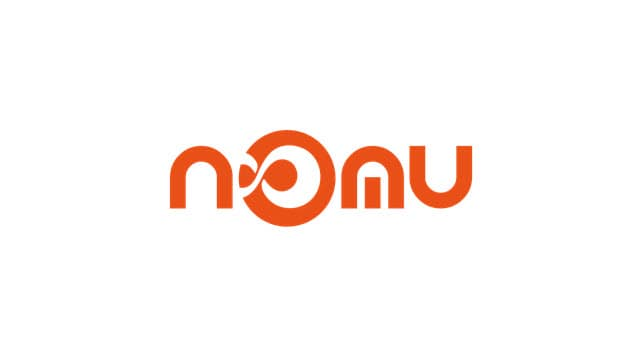 Download NOMU USB Drivers