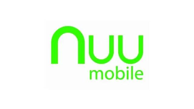 Download NUU USB Drivers