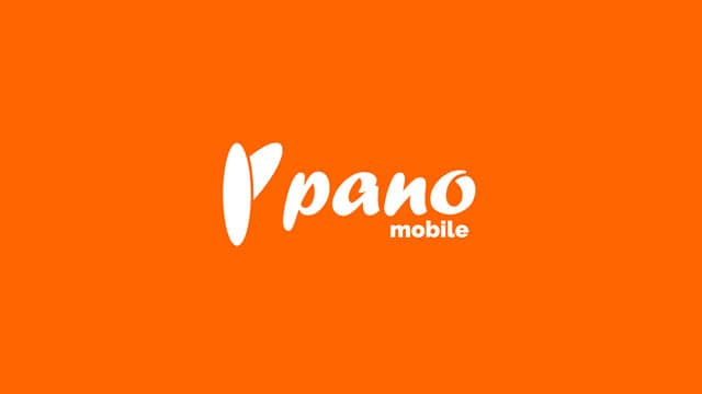 Download PANO USB Drivers