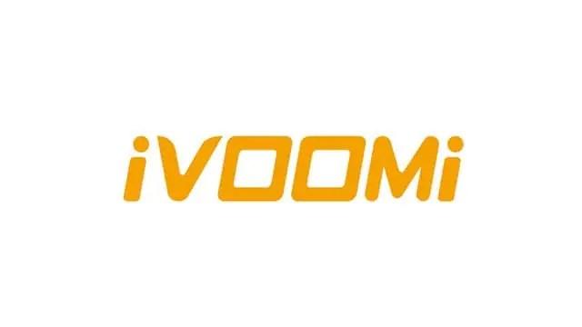 Download iVOOMi USB Drivers