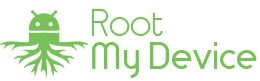 Root My Device