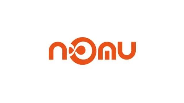 Download NOMU Stock ROM Firmware