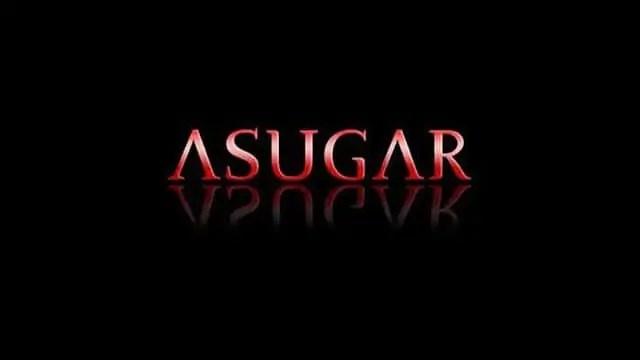 Download ASUGAR USB Drivers