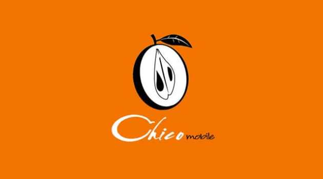 Download Chico Mobile Stock ROM Firmware