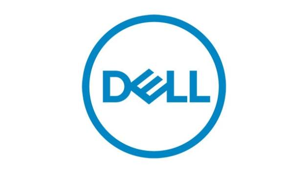 Download Dell Stock ROM Firmware