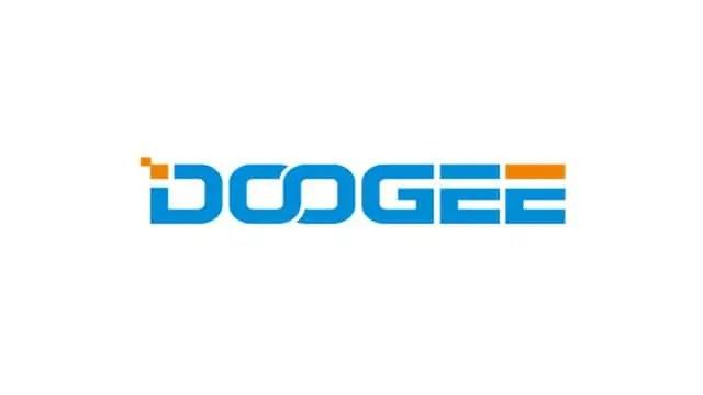 Download Doogee USB Drivers