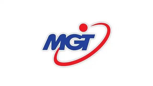 Download MGT USB Drivers