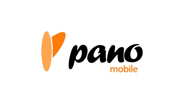 Download Pano Stock ROM Firmware