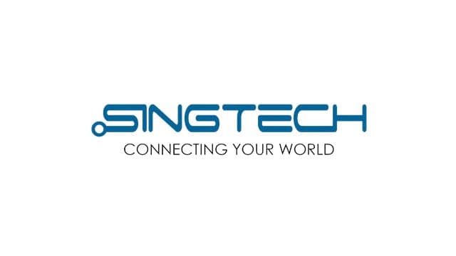 Download SingTech Stock ROM Firmware