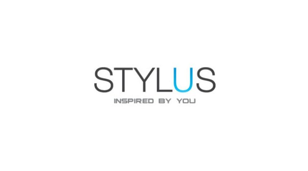 Download Stylus Stock ROM Firmware