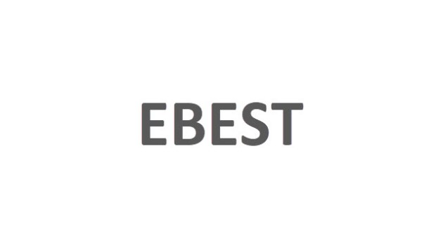 Download EBEST Stock ROM Firmware