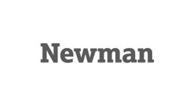 Download Newman Stock ROM Firmware