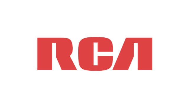 Download RCA Stock ROM Firmware