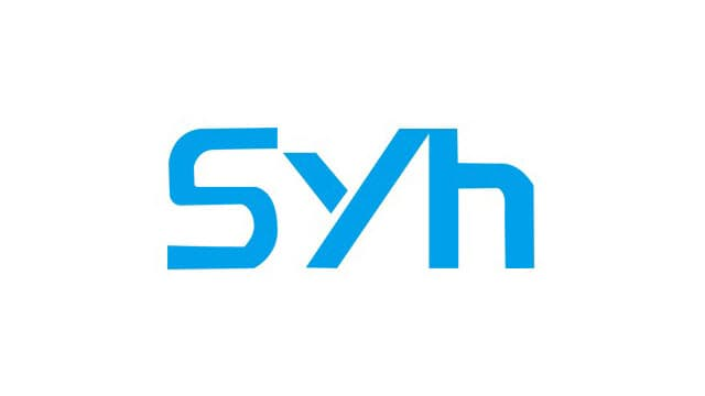 Download SYH Stock ROM Firmware