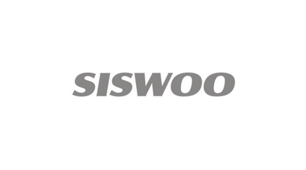 Download Siswoo Stock ROM Firmware