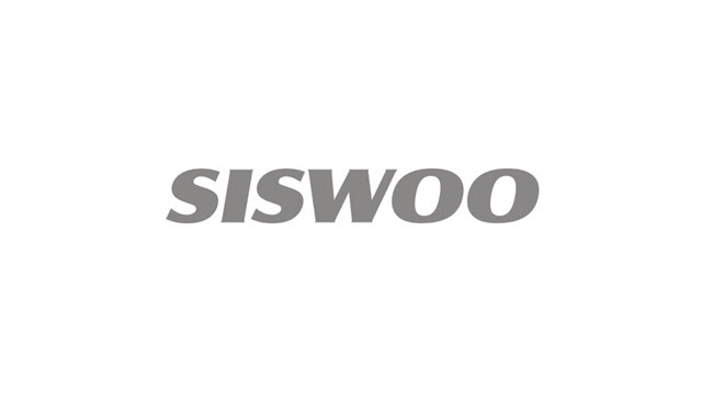 Download Siswoo Stock ROM Firmware