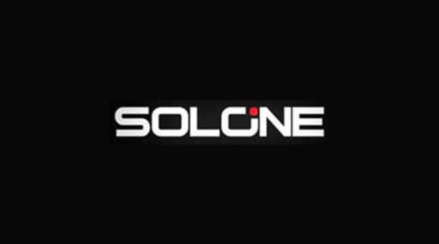Download Solone Stock ROM Firmware