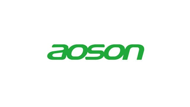 Download Aoson USB Drivers