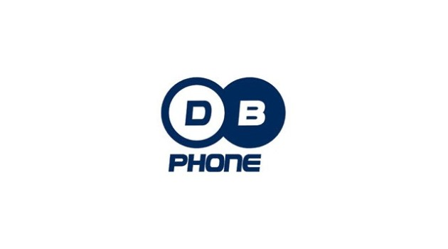 Download DBphone Stock ROM Firmware