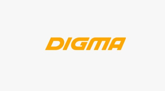 Download Digma Stock ROM Firmware