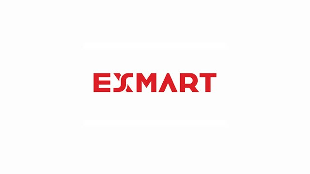 Download Exmart Stock ROM Firmware
