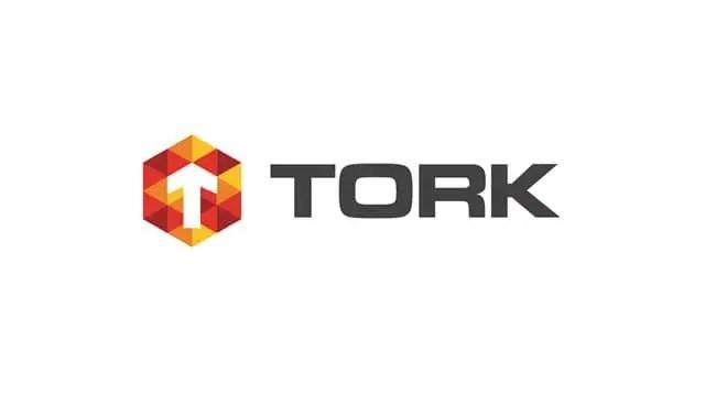Download Tork USB Drivers