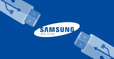 Samsung Galaxy Note 5 USB drivers.Download Galaxy USB drivers for free