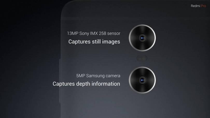 redmi-pro-camera