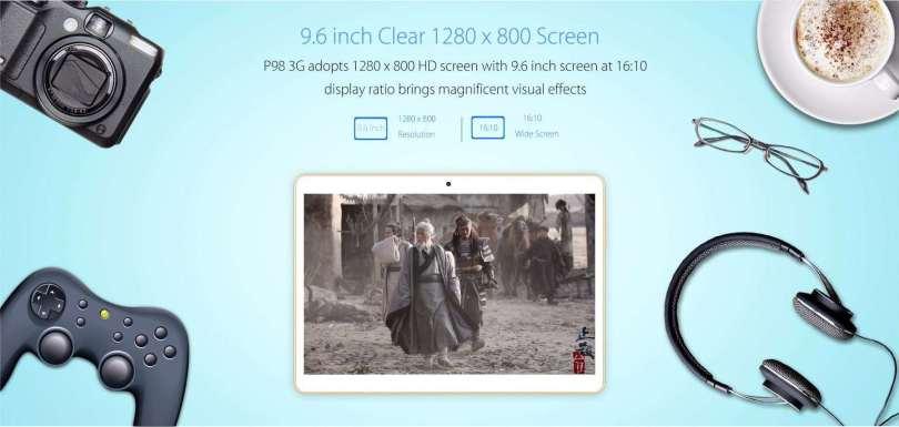 teclast-p98-phablet-screen